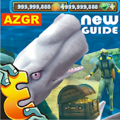 Tải How Play Hungry Shark Evolution 2k18 Guide miễn phí