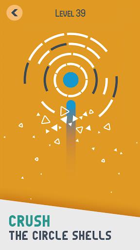 Armor: Color Circles  screenshots 1