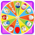 Wheel Of Su.. file APK for Gaming PC/PS3/PS4 Smart TV