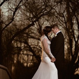 Love by Lood Goosen (LWG Photo) - Wedding Bride & Groom ( bride, best wedding photographers in south africa, wedding dress, wedding photography packages, wedding photography, wedding photographer, weddings, wedding day, wedding photographers, brides, lwg photo, lood goosen, best wedding photographers in gauteng, bride and groom, lood goosen photography )