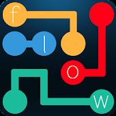 Flow Bridges Game