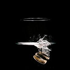 Fotografo di matrimoni Aquilino Paparo (paparo). Foto del 02.09.2018