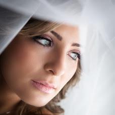 Wedding photographer Todor Batinkov (batinkov). Photo of 04.11.2014