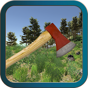 Download Ocean Is Home: Survival Island v1.0.1 APK Full - Jogos Android