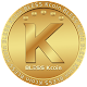 블레스케이코인-BlessKCoin(blesskcoin) for PC-Windows 7,8,10 and Mac