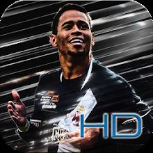 Papel de Parede CR Vasco da Gama HD 2020 - 4K Download on Windows