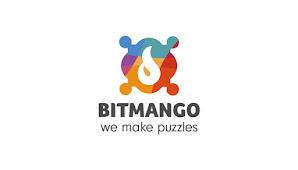 BitMango increases ARPDAU by 51% through AdMob Open Bidding
