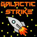Galactic Strike icon