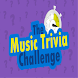 The Music Trivia Challenge