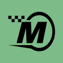 Мега Авто Нягань Download on Windows
