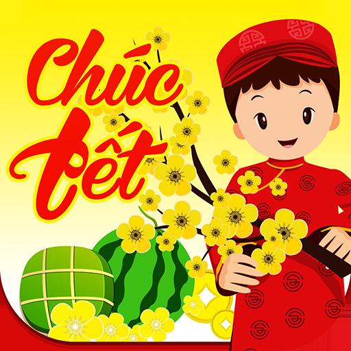 Loi Chuc Tet 2017