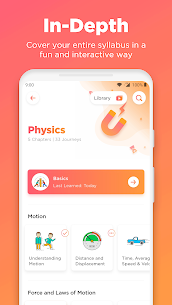 BYJU'S – The Learning App Download 3