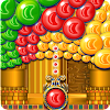 Pharaon Bubble Shooter