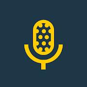 Radiotalk - 誰でも超簡単にラジオ収録できる!トーク配信アプリ