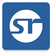 Solid Rock Church Android APK Download Free By Subsplash Inc