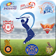 Download IPL Cricket Sticker For Whatsapp For PC Windows and Mac
