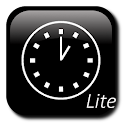 Time Monitor Time recordings icon