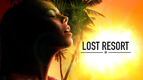 Lost Resort thumbnail