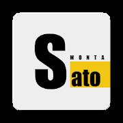 Schoola Promo Codes July 2019