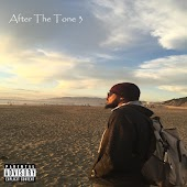 After the Tone 3