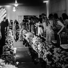 Wedding photographer Herberth Brand (brandherberth). Photo of 12.04.2018