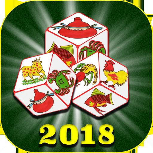 bau cua 2020 2019