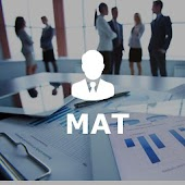 AIMA MAT Exam Preparation