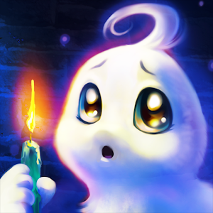 Ghost Tales for PC and MAC