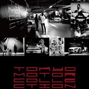 6シリーズ クーペ  640i Mスポーツのカスタム事例画像 ペイさんの2019年11月14日07:17の投稿