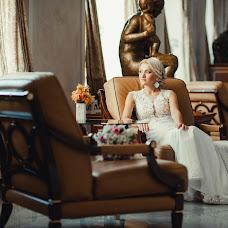 Wedding photographer Roman Bernard (brijazz). Photo of 13.10.2014