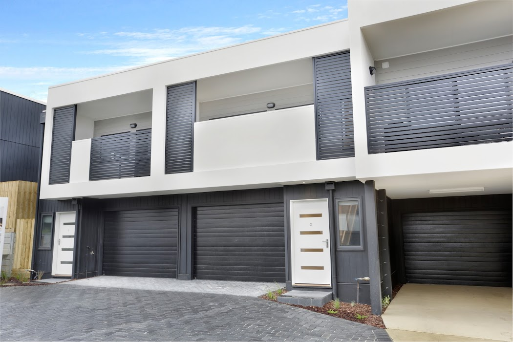 Main photo of property at 2 Manson Court, Rowville 3178