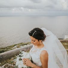 Wedding photographer Piernicola Mele (piernicolamele). Photo of 22.06.2018