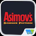 Asimov's Science Fiction icon