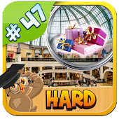 47 Free New Hidden Object Game Free New Dubai Mall