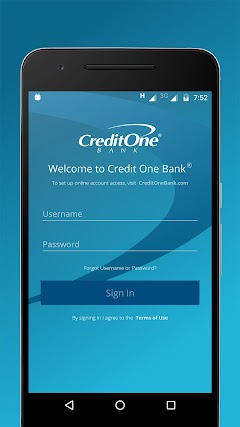 Credit One Pre Approval >> Best Android Apps For Pre Approval Letter Androidmeta