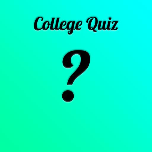 College Quiz