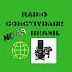 Download Radio Conectividade Brasil For PC Windows and Mac