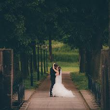 Wedding photographer Frances Morency (francesmorency). Photo of 08.08.2016