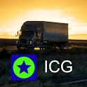 ICG ProfitCalc icon