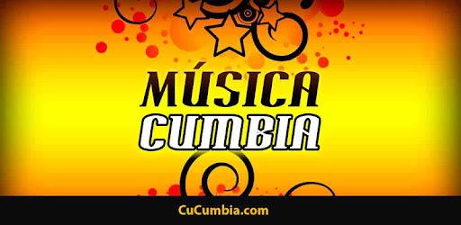 Music Cumbia for PC