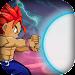 Saiyans Goku: King of Dragons icon