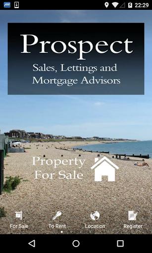 Prospect Property