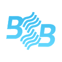 Bank SumselBabel Mobile icon