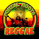 Radio Reggae - Portal Roots Download for PC Windows 10/8/7