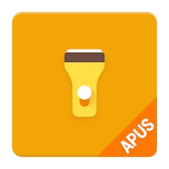 APUS Flashlight-Free & Bright download android