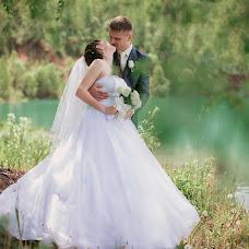 Wedding photographer Viktoriya Morozova (vicamorozova). Photo of 20.06.2014