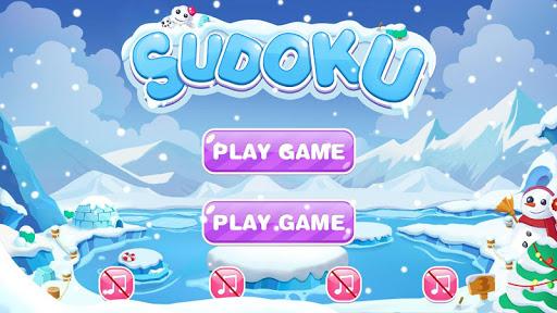 數獨 Sudoku