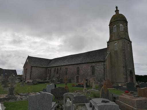 photo de Eglise Notre Dame