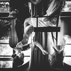 Wedding photographer Simone Miglietta (simonemiglietta). Photo of 31.07.2018