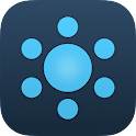 RemoteView for Android Agent icon